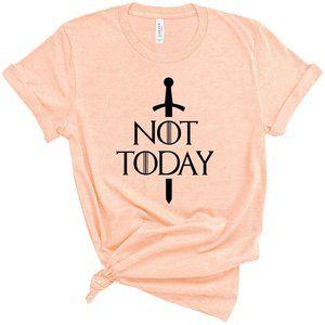 Girl Boss T Shirt Empowering Super Soft Unisex Tee